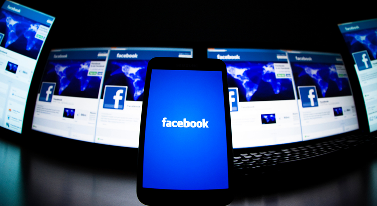 Consumidores conectados: como o Facebook influencia na decisão de compras