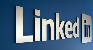 30 dicas de como melhorar o uso no LinkedIn