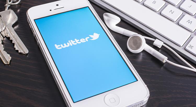 Twitter acaba com limite de 140 caracteres para mensagens