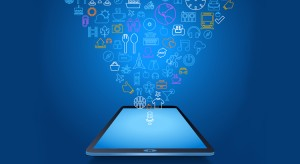 Marketing Digital: mas afinal, o que é?