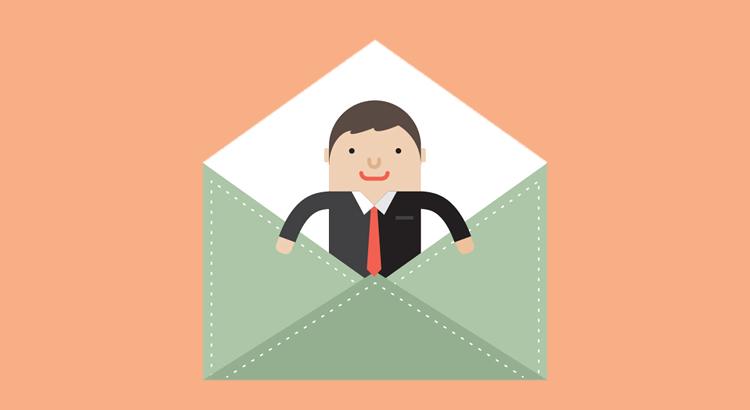 10 dicas para redigir um bom e-mail