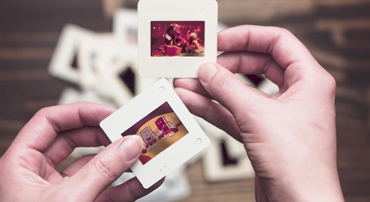 FOTOS vs. ILUSTRAÇÕES: quando usar qual formato