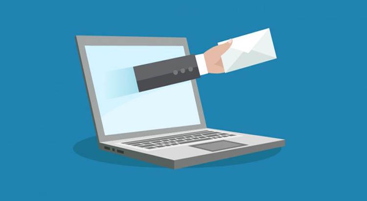 6 dicas para otimizar a administração de seus e-mails