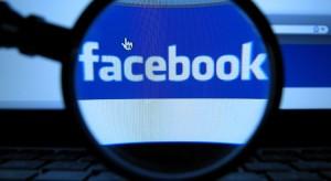 Facebook anuncia cinco grandes novidades!