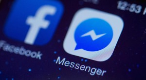 Conheça outros recursos do Facebook Messenger