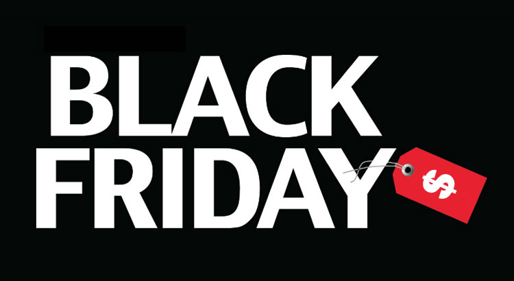 Como surgiu o Black Friday?