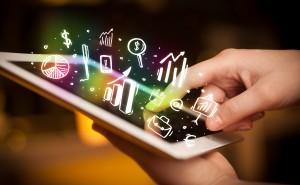 O marketing digital em 2016 e os investimentos mais rentáveis