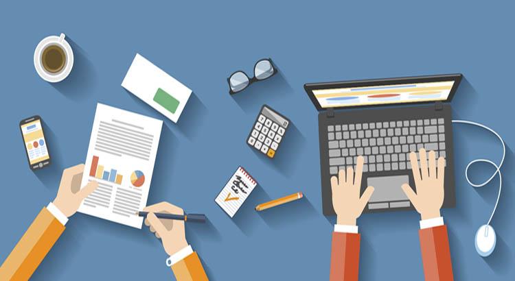 4 dicas para sua empresa causar uma ótima primeira impressão