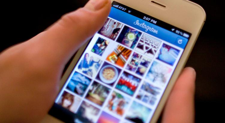 Instagram aumenta tempo de anúncios em vídeos para 60 segundos
