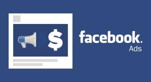 Quais são os tipos de anúncio do Facebook?