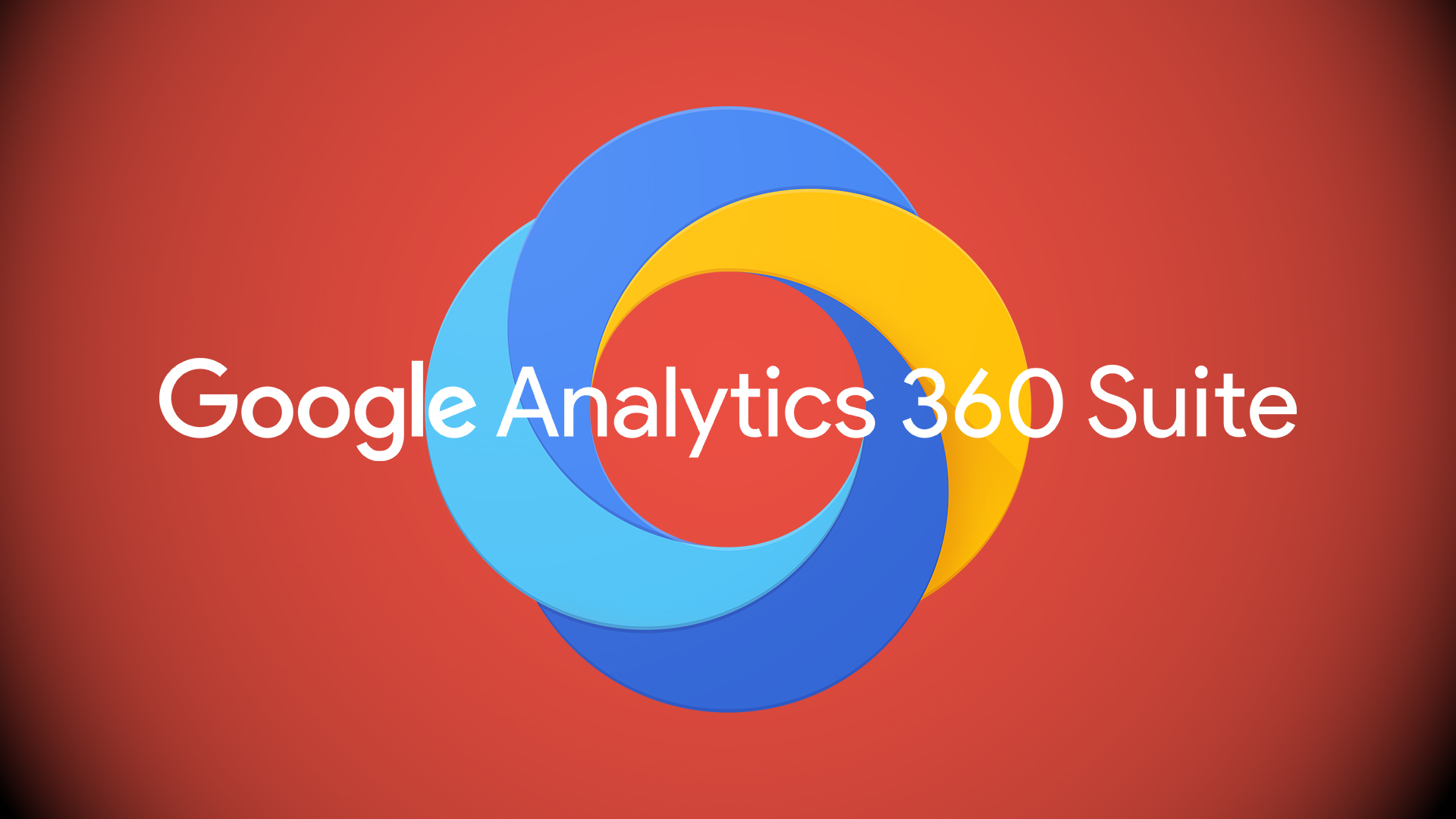 Google lança suíte analytics 360 – Uma poderosa ferramenta para SEO.