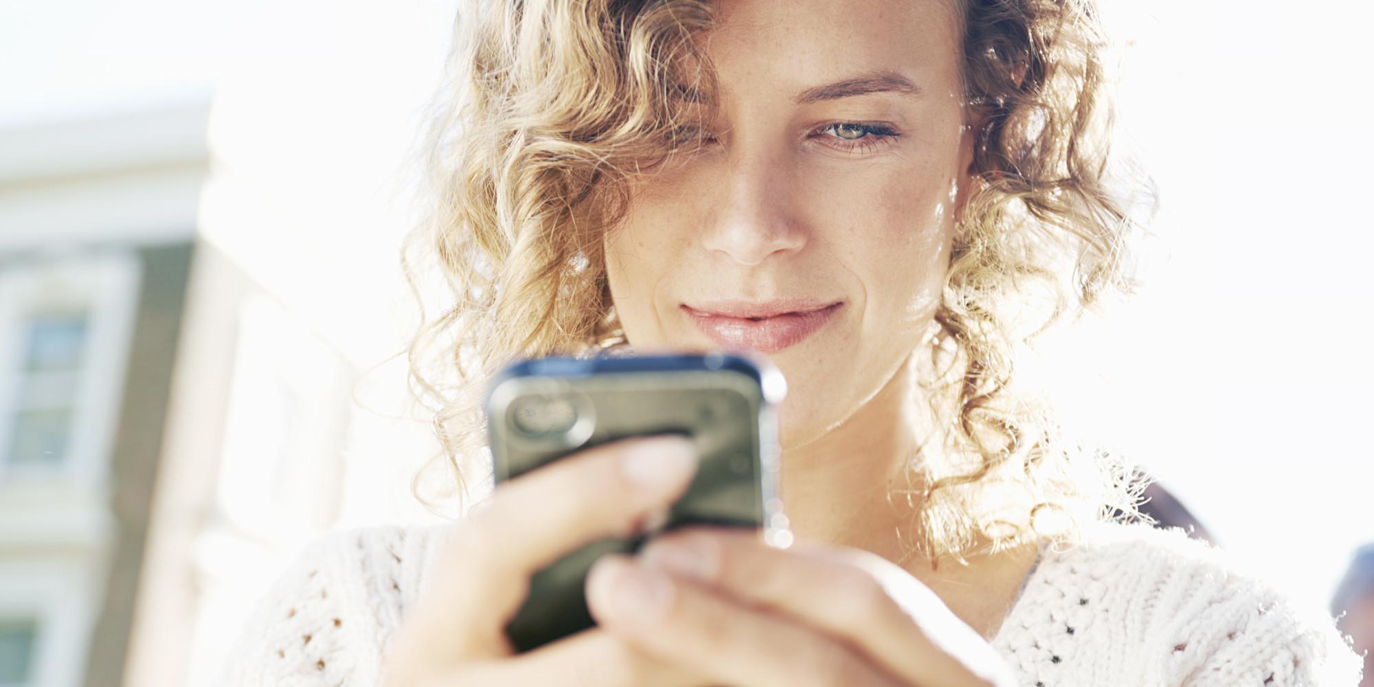 Compartilhamento nas redes sociais tem influência na compra