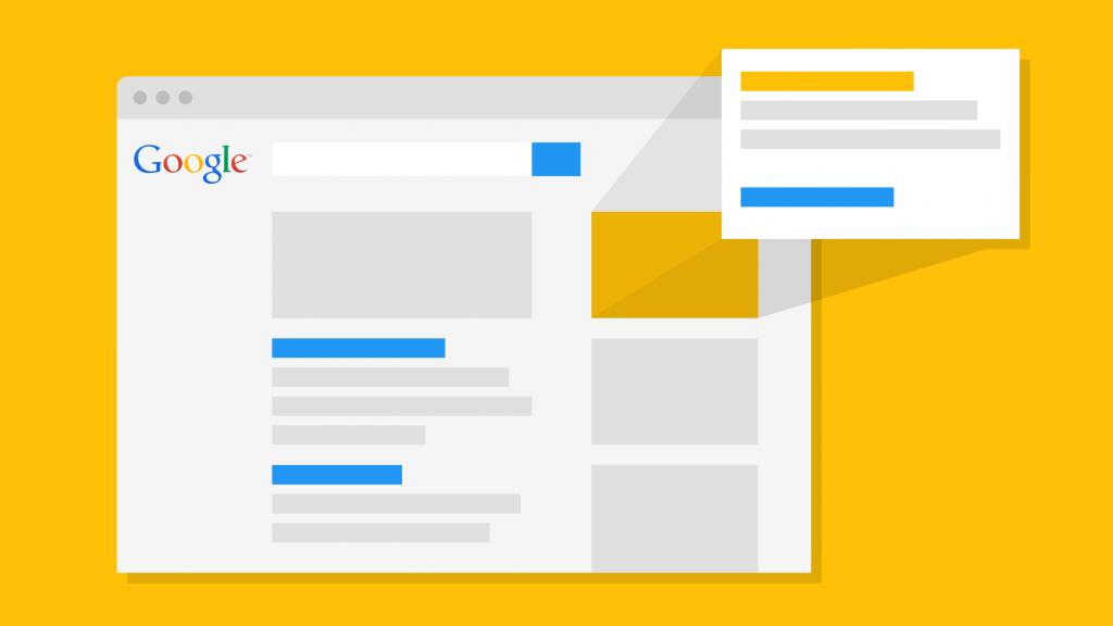 Google redesenha visual do Adwords