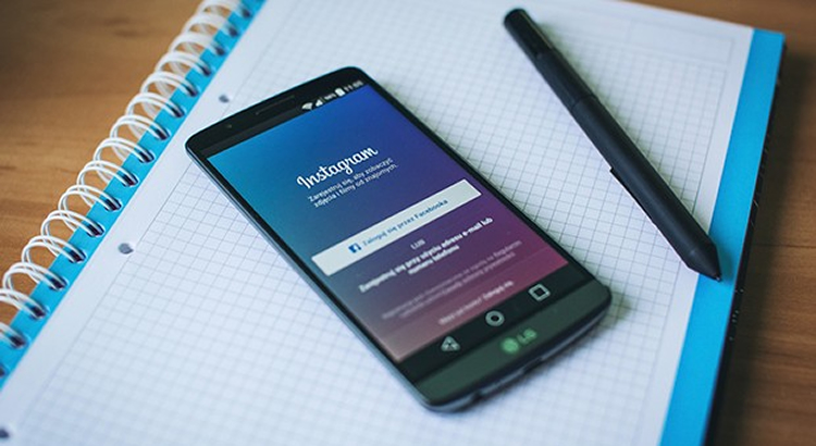 5 dicas do Instagram para promover seu negócio na rede