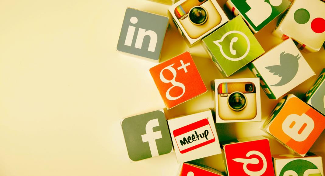 Mídias sociais: como minha empresa deve se comportar?