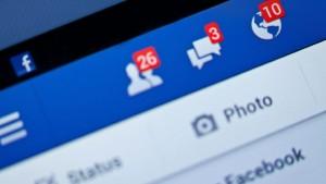 12 dicas para alavancar curtidas na sua página no Facebook