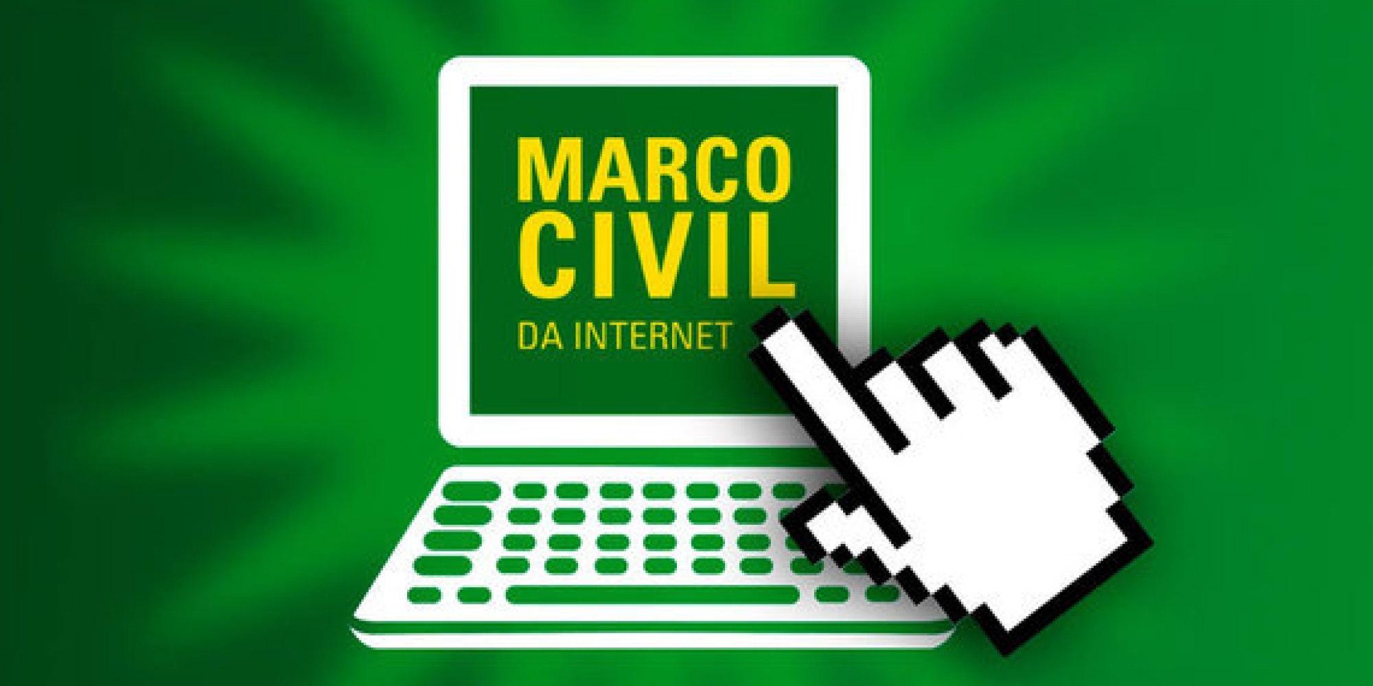 Marco Civil da Internet: ele pode afetar sua empresa e você ainda nem sabe!