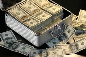 Quer aumentar o lucro da empresa? Confira essas 5 dicas!