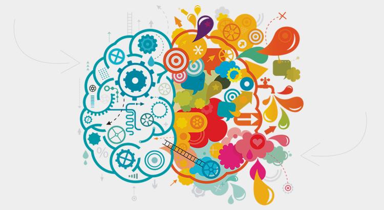 Neuromarketing: A arte de emocionar e cativar o consumidor