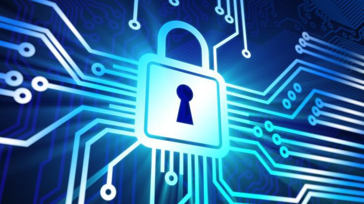 Por que é importante e como montar uma política de privacidade para seu site