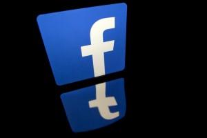 A regra do jogo para alcançar o sucesso no Facebook
