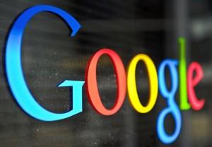 Entendendo como o Google funciona