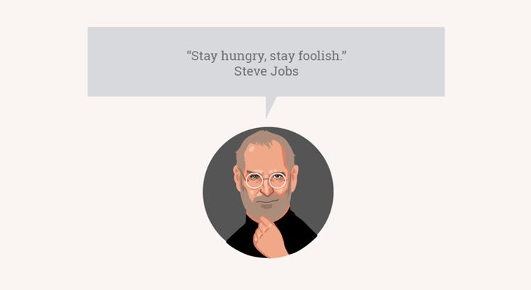 O legado de Steve Jobs