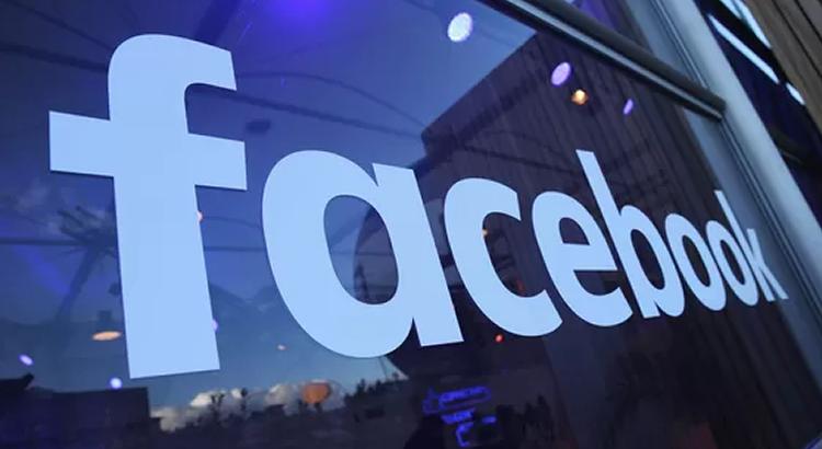 12 acertos e erros na hora de gerenciar sua página no Facebook