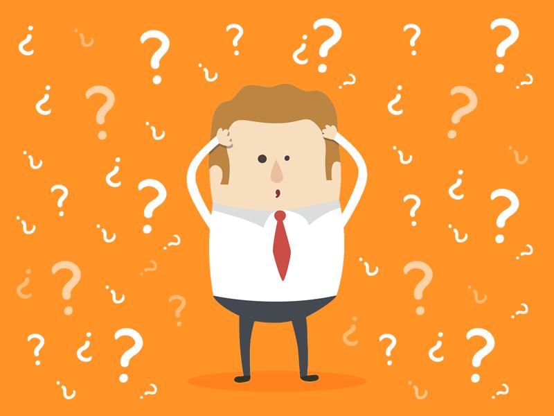 Eu preciso de um site para minha empresa?