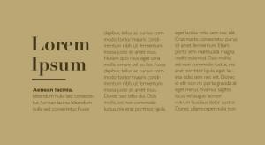 """O que é o tal """"Lorem Ipsum""""?"""