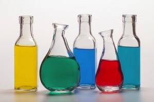 Psicologia das cores: como usar no seu site