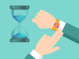 6 dicas para ter um dia mais produtivo