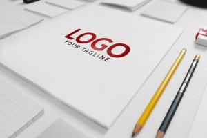 A Importância do Logotipo para a Identidade da sua Empresa