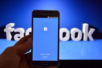 Facebook muda a forma de ranquear posts