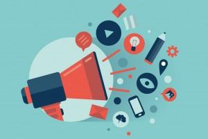 As Principais Tendências de Marketing Digital para 2017