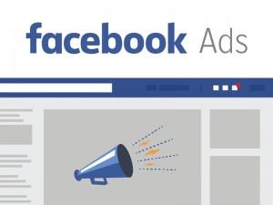 O poder do Facebook Ads para seu negócio: como a plataforma pode acelerar resultados