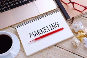 Marketing Promocional: 5 ações excelentes para pequenas empresas