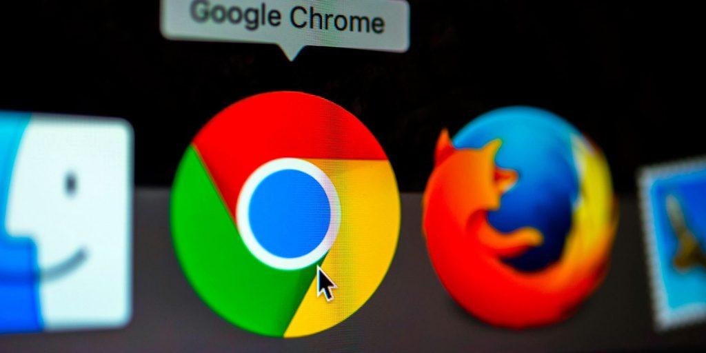 Google testa recurso para esconder URLs na barra de endereços do Chrome