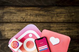 Instagram Shopping: veja como criar a sua própria loja e 5 dicas para vender mais