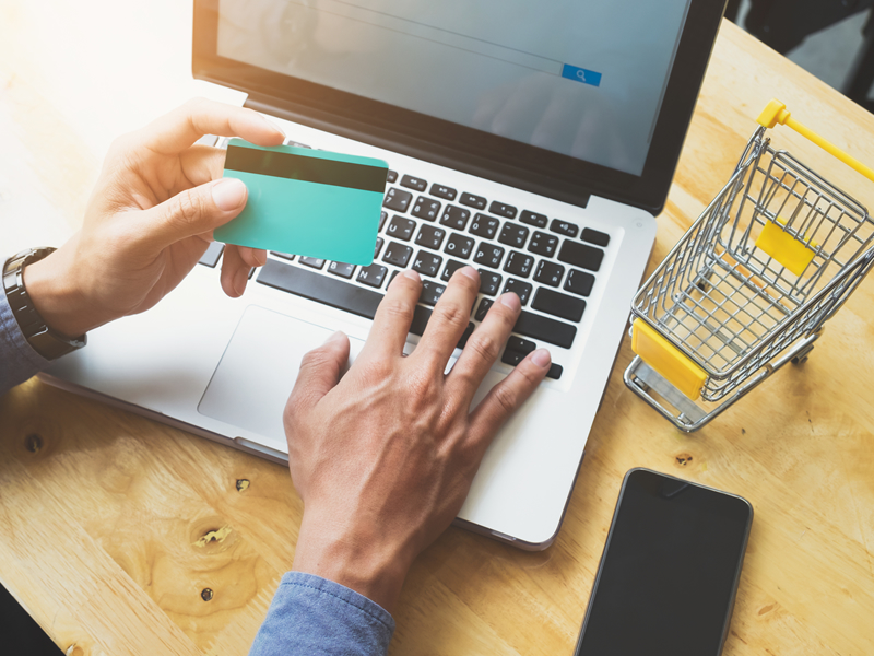 7 piores erros do e-commerce